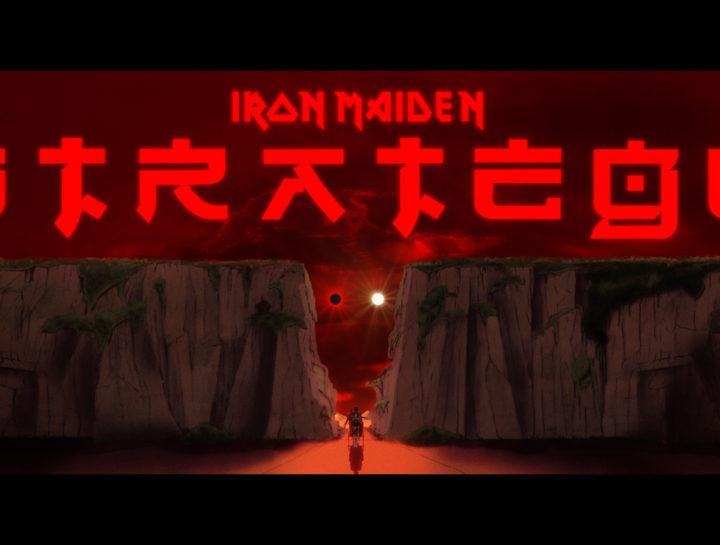 Iron Maiden Stratego Cut v20 00 00 30 00 Still001