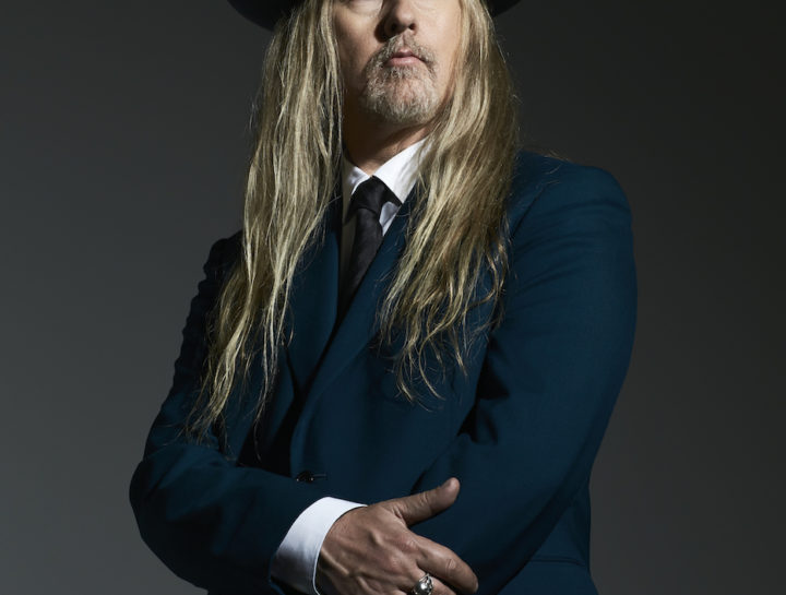 Jerry Cantrell VH2021 JW 0667 V1 Large