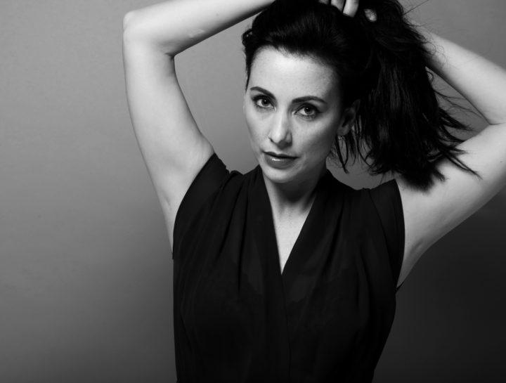 Kate Havnevik Into Dark PR photo no 2 07 06 21 copy