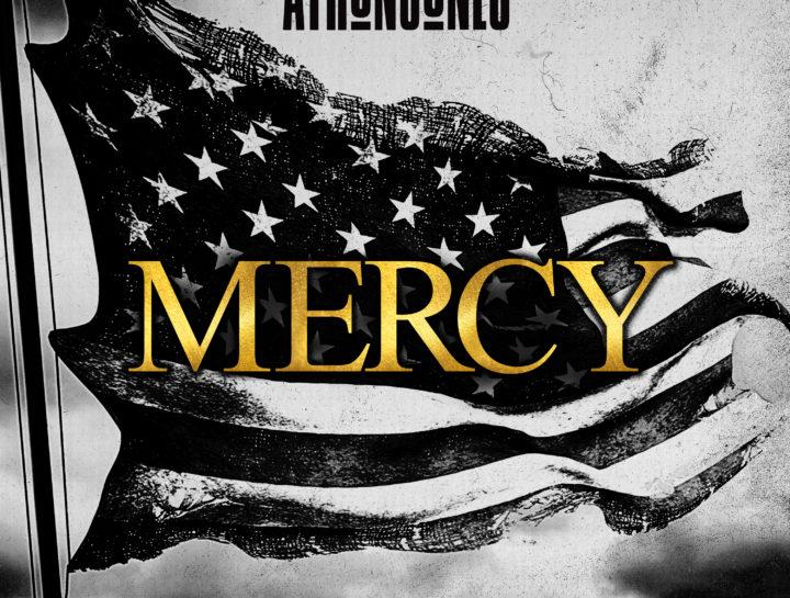 Aj 0105 single mercy cover 2021 01 19 fnl