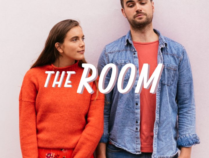 Ep the room