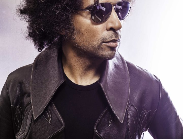 Williamduvall lo
