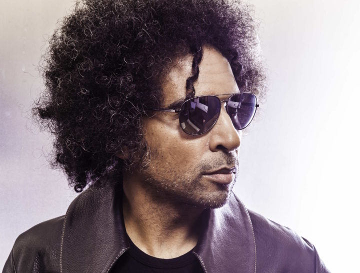 Williamduvall lo cropped